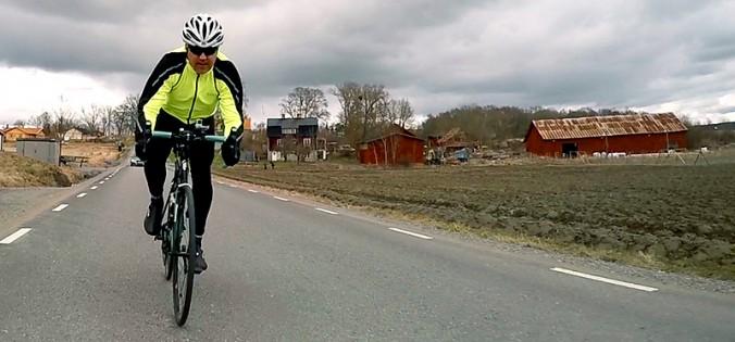 cykla_med_anders_01
