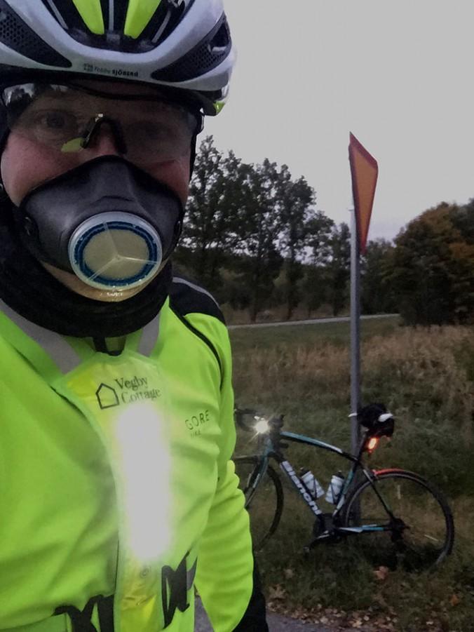 cykelpendling1